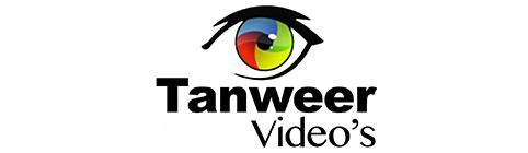 Tanweer videos
